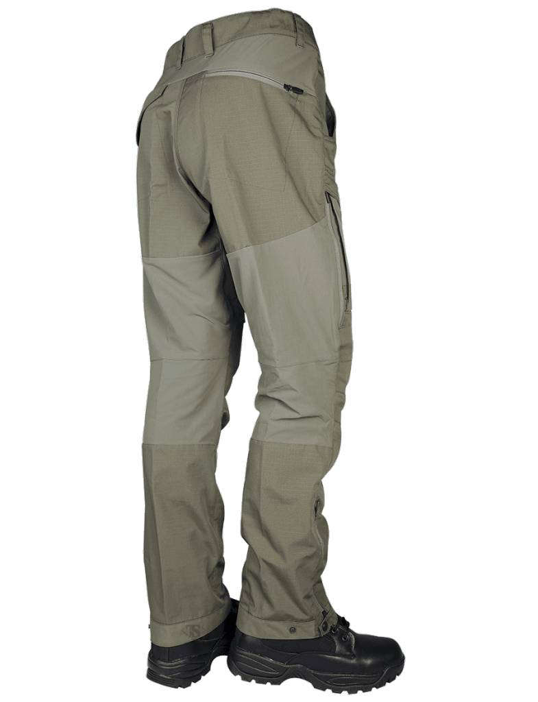 Tru-Spec Tru-Spec Men's 24-7 Xpedition Pants