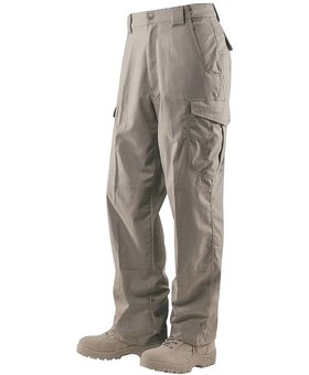 Tru-Spec Tru-Spec Men's 24-7 Ascent Pants