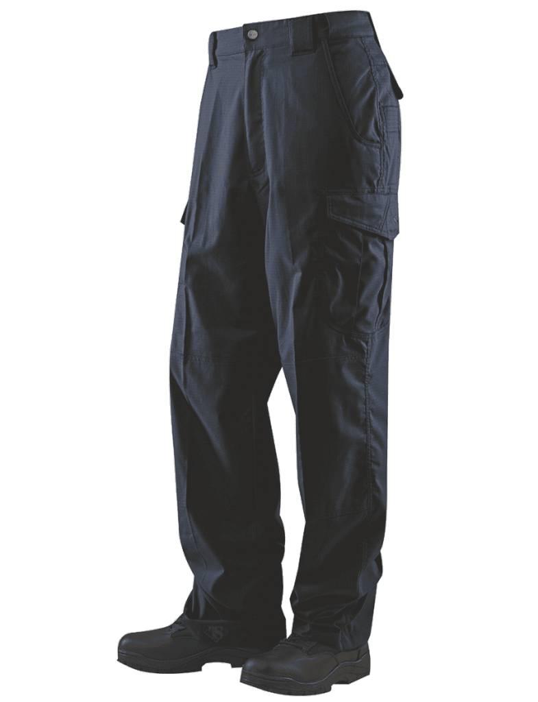 Tru-Spec Tru-Spec Men's 24-7 Ascent Pants