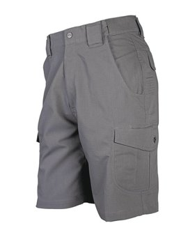 Tru-Spec Tru-Spec Mens Ascent Shorts