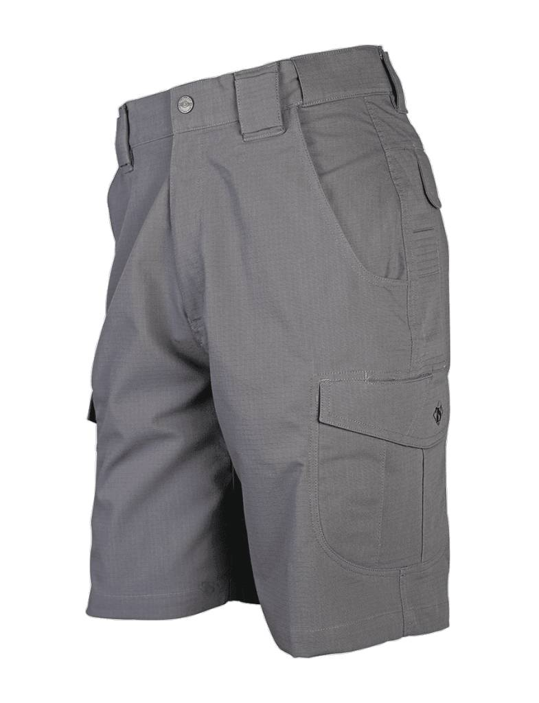 Tru-Spec Tru-Spec Mens Ascent Shorts