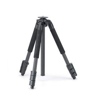 Swarovski Swarovski CT Travel Carbon Tripod