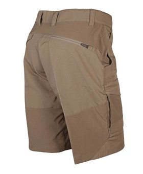 Tru-Spec Tru-Spec Mens Xpedition Shorts