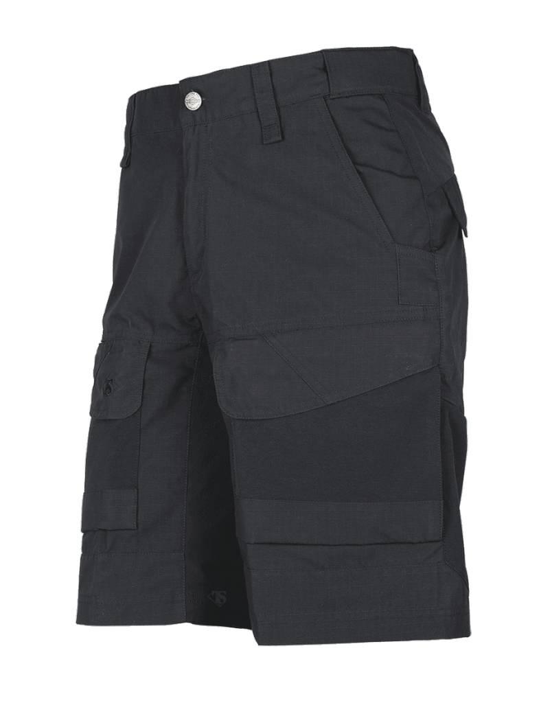 Tru-Spec Tru-Spec Mens Xpedition Shorts