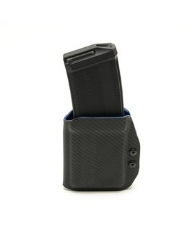 Weber Tactical Weber Tactical Gamer Rifle Mag Pouches