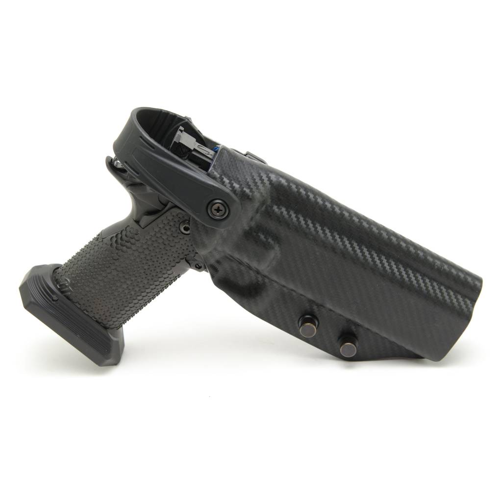 Weber Tactical Weber Tactical Glock 17/22/40 3 Gun Holster