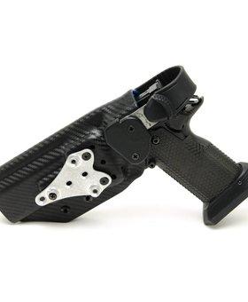 Weber Tactical Weber Tactical Glock 34/35/41 3 Gun Holster