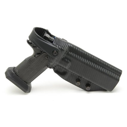 Weber Tactical Weber Tactical Sig Sauer P320 X5 3 Gun Holster
