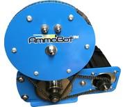 AmmoBot