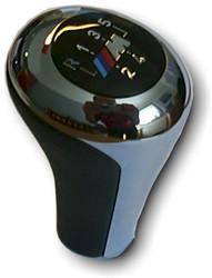 BMW OEM M-Technic Chrome Gear Knob