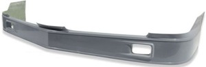 E12 Alpina Type 621