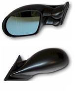 E36 M3 Replica Mirrors