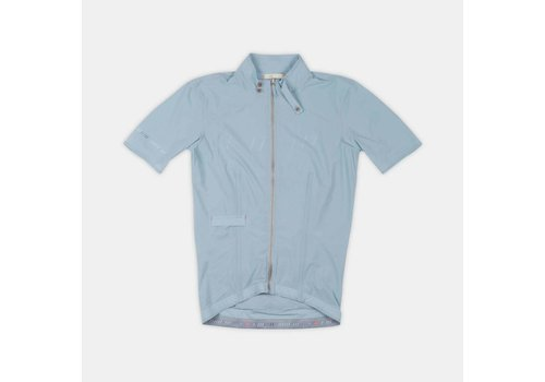 Castelli Chapter III 1.21 SS Jersey - Men