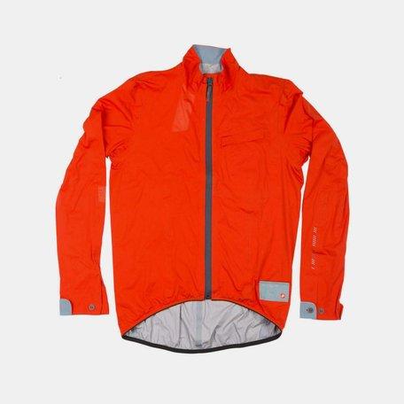 1.41 K61 Jacket - Men