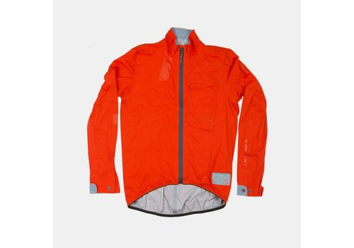 Chapter III 1.41 K61 Jacket - Men