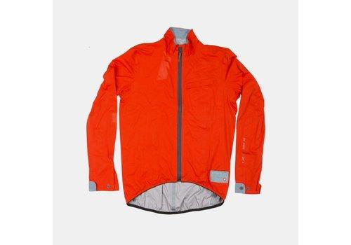 Chapter III Chapter III 1.41 K61 Jacket