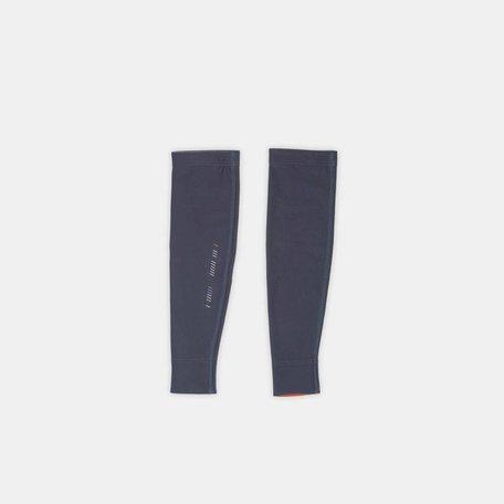 1.92 Leg Warmer - Men