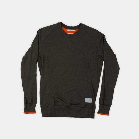 1.82 LSWBL Shirt - Men