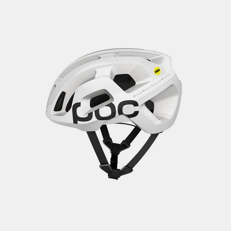Octal AVIP MIPS Helmet
