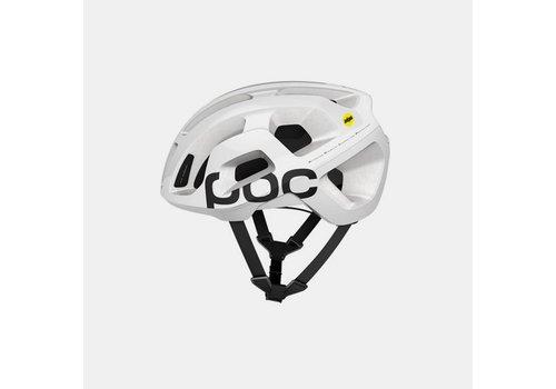 POC POC Octal AVIP MIPS Helmet