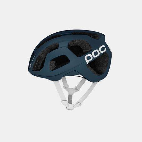 Octal Helmet