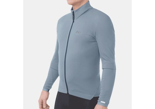 7Mesh 7Mesh Callaghan Jersey - Men