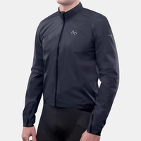 7Mesh Re:Gen Jacket