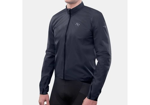 7Mesh 7Mesh Re:Gen Jacket - Men