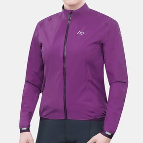 7Mesh Re:Gen Jacket Womens
