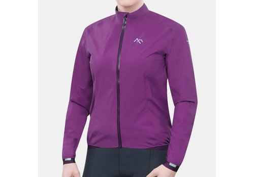 7Mesh 7Mesh Re:Gen Jacket Womens