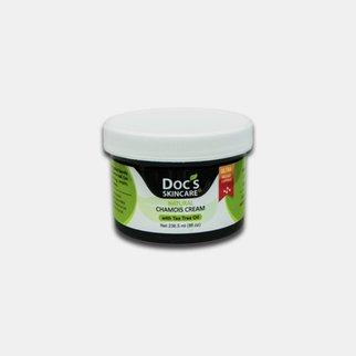 Doc's Skincare Doc's Skincare Natural Chamois Cream
