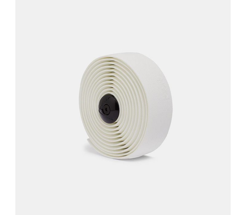 Fabric Knurl Tape