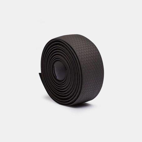 Silicone Handlebar Tape