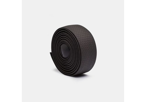 Fabric Fabric Silicone Tape