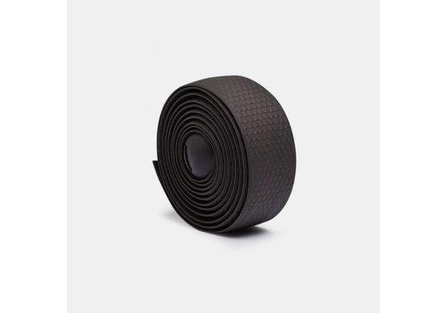 Fabric Silicone Handlebar Tape
