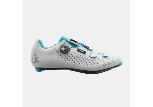 Fizik Fizik R4B Donna Boa Carbon Shoe - Women