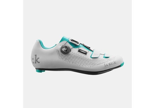 Fizik Fizik R4B Donna Boa Carbon Shoe