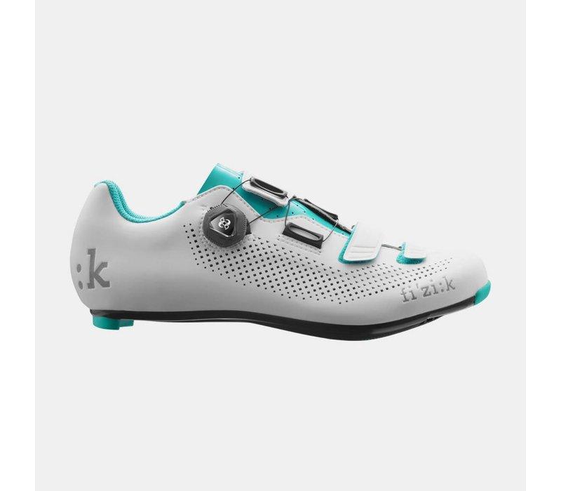 Fizik R4B Donna Boa Carbon Shoe - Women