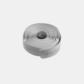 Fizik Endurance Classic Soft Tape