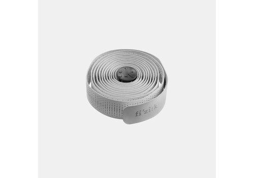 Fizik Fizik Endurance Classic Soft Tape