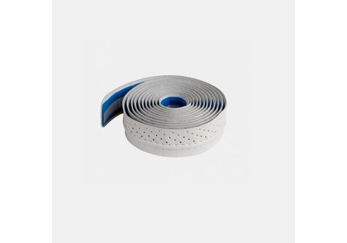 Fizik Fizik Microtex Performance Tape