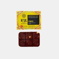 K'ul Chocolate Bar