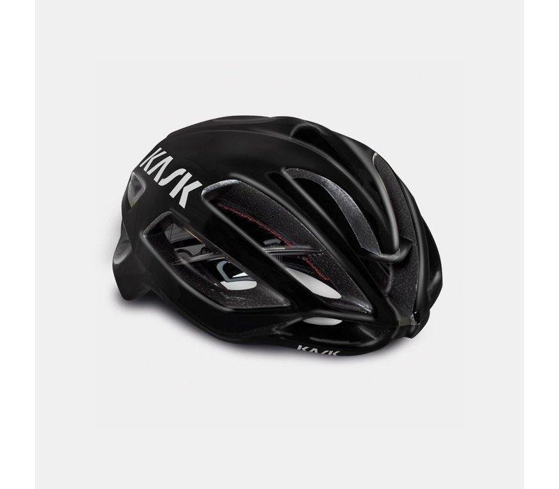 Kask Protone Helmet - Unisex