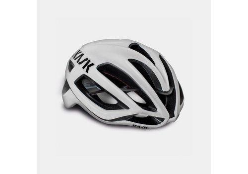 Kask Kask Protone Helmet - Unisex