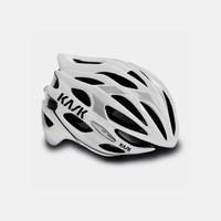 Kask Mojito Helmet - Unisex