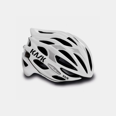 Mojito Helmet - Unisex