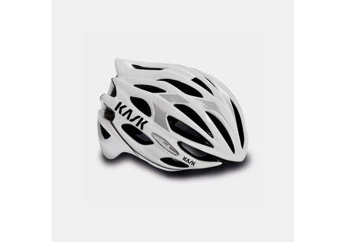 Kask Kask Mojito Helmet - Unisex
