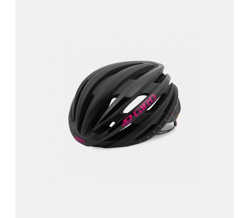 Giro Ember MIPS Helmet - Women