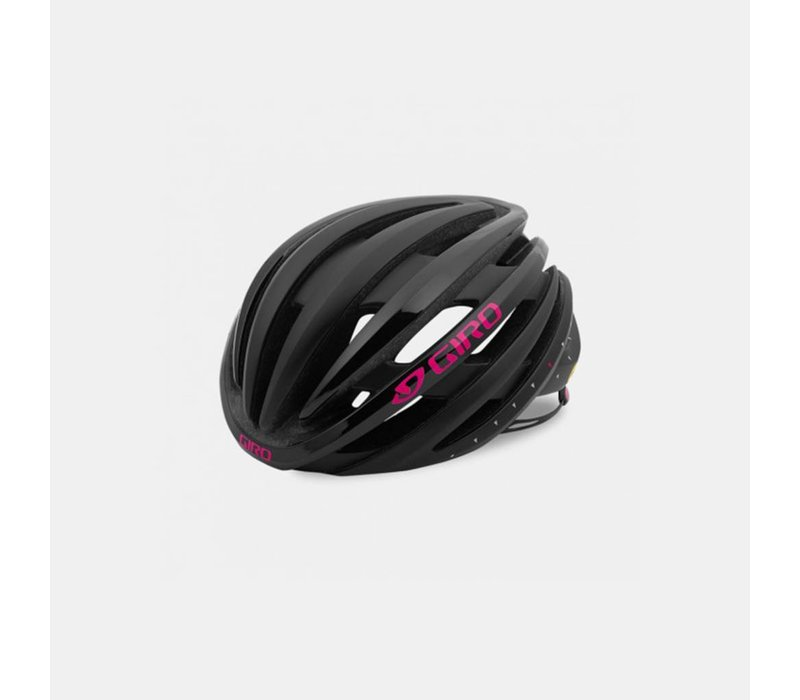 Giro Ember MIPS Helmet