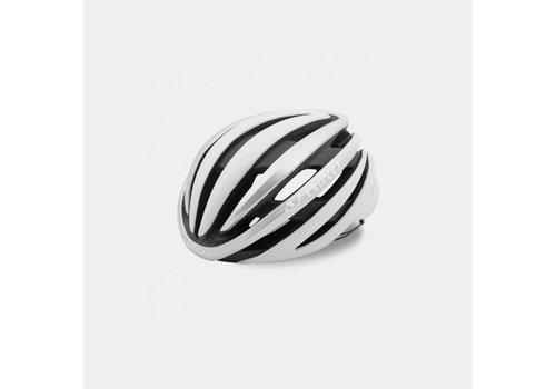 Giro Giro Cinder MIPS Helmet - Men